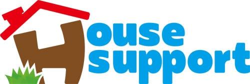 株式会社ハウスサポート