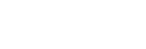 housesupport