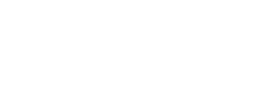 ハウスサポート HouseSupport